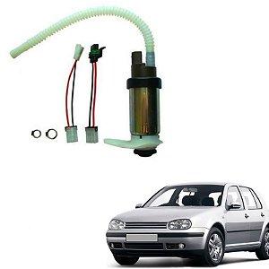 Kit Bomba Combustível Golf G3 Sapo 1.8 GTI Turbo 99-08-Gasol