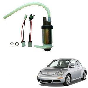 Kit Bomba Combustível New Beetle 2.0 00-10-Gasol Bosch
