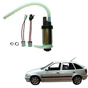 Kit reparo Bomba Combustível Pointer 2.0i 94-96-Gasol Bosch