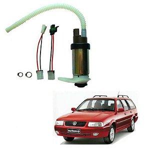 Kit reparo Bomba Combustível Quantum 2.0i 92-96-Gasol Bosch