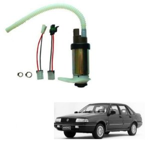 Kit reparo Bomba Combustível Santana 2.0i 93-96-Gasol Bosch