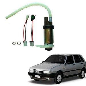 Kit Bomba Combustível Uno Mille 1.0 SPI 95-01-Gasol Bosch