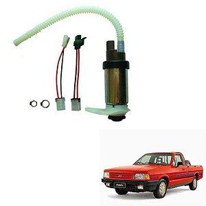 Kit reparo Bomba Combustível Pampa 1.8i 96-97-Gasol Bosch
