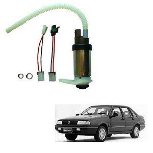 Kit Bomba Combustível Santana/Quantum 1.8i 93-96-Gasol Bosch