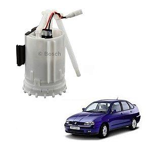 Kit Bomba Combustível Cordoba 1.8/Vario 1.8 95-02-Gasol