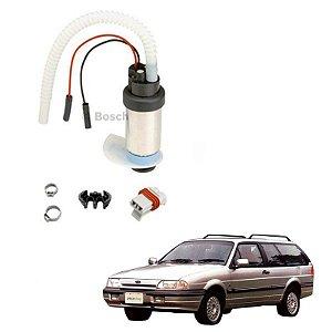 Kit Bomba Combustível Royale/Versailles 2.0i  94-96-Alc