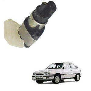 Kit Bomba Combustível Kadett 2.0 MPFI 96-98-Gasol Bosch