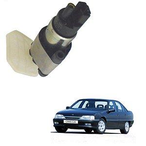 Kit Bomba Combustível Omega 3.0 MPFI 92-94-Gasol Bosch