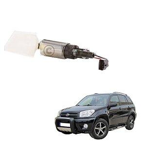 Kit Bomba Combustível RAV4 2.0 VVT-i 4x4 00-05-Gasol Bosch