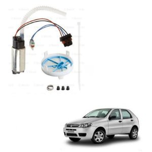 Kit Bomba Combustível Palio Adventure 1.6 MPI 16V 00-03-Flex