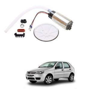 Kit Bomba Combustível Palio 1.4 MPI 8V  07-11-Flex Bosch