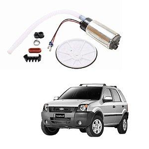 Kit Bomba Combustível EcoSport 2.0i 16V  4x4 08-12-Flex