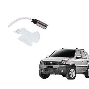 Kit Bomba Combustível EcoSport 2.0i 16V 03-12-Gasol Bosch