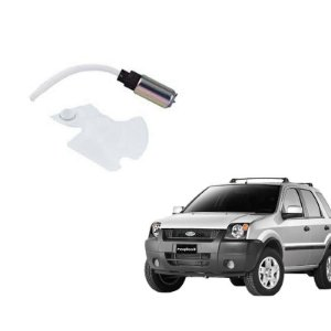 Kit Bomba Combustível EcoSport 2.0i 16V 4WD 04-12-Gasol