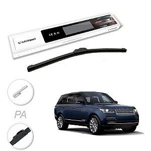 Palheta Limpador Parabrisa Traseiro Range Rover Vogue 11/17