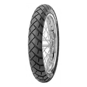 Pneu Metzeler Tourance BMW R 1200GS Adventure 110/80-19