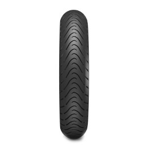 Pneu Metzeler Roadtec01 Honda CBR500R 120/70-17 Dianteiro