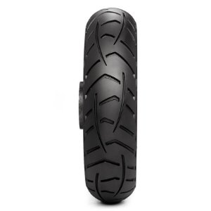 Pneu Metzeler Tourance Next R1200GS Adventur 170/60-17 Tras