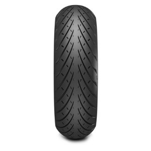 Pneu Metzeler Roadtec01 Supersport 800/Sport 180/55-17 Tras