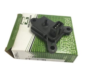 Sensor Pressão MAP Xsara Sw Break Glx 1.8 16 98-01 Gaso MTE