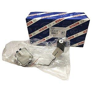 Sensor nivel boia combustivel Ducato Minibus 2.3 07-17 Bosch