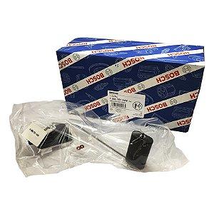 Sensor nivel boia combustivel Punto 1.4 16V 09-17 Bosch