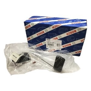 Sensor nivel boia combustivel Punto 1.8 16V 12-17 Bosch
