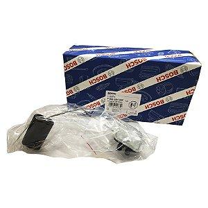 Sensor nivel boia combustivel Vectra 2.4 16V 06-09 Bosch
