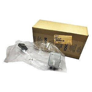 Sensor nivel boia combustivel C3 1.6 16V 03-12 Origi Bosch