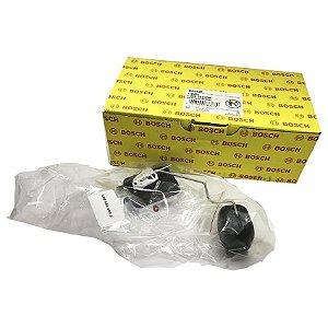 Sensor nivel boia combustivel Corsa 1.8 MPFI 02-12 Bosch