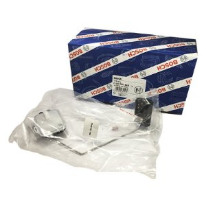 Sensor nivel boia combustivel Golf G4 1.8 T 97-04 Bosch
