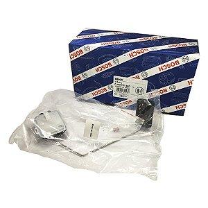 Sensor nivel boia combustivel Golf G4 2.8 VR6 02-03 Bosch