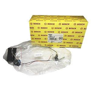Sensor nivel boia combustivel TrailBlazer 2.8 13-17 Bosch