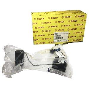Sensor nivel boia Uno Mille Economy 1.0 09-17 Original Bosch