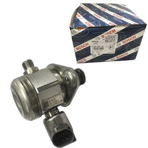 Bomba de alta pressão 650 i Coupe xDrive 11-12 Gaso Bosch