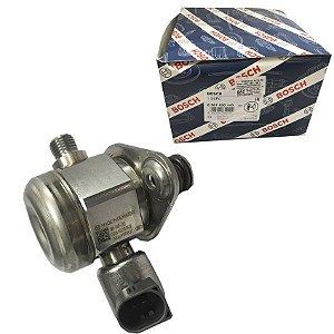 Bomba de alta pressão X 6 xDrive 50 i 08-14 Gasolina Bosch