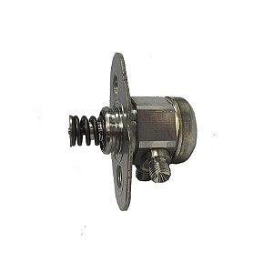 Bomba de alta pressão 420 i Cabrio 14-16 Gasolina Bosch