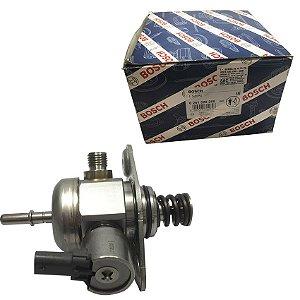 Bomba de alta pressão Mini Cooper S Country 14-16 Gaso Bosch