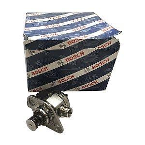 Bomba de alta pressão A5 1.8 TFSI Coupe 07-08 Gasolina Bosch
