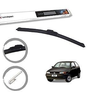 Palheta limpador Traseiro Volkswagen Gol G2 95-99 AutoImpact