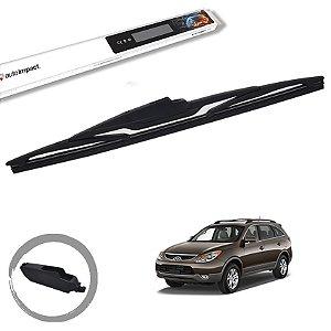 Palheta limpador Traseiro Hyundai Vera Cruz 08-18 AutoImpact