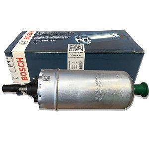 Bomba Combustível Bosch Código 580464089