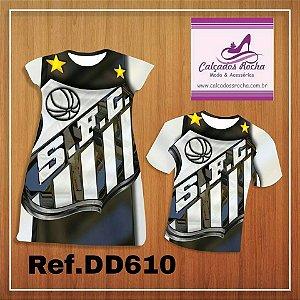 Ref. DD620