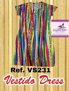 Ref. VS231