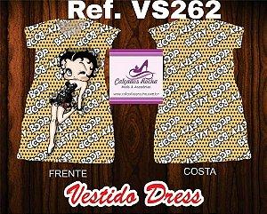 Ref. VS262