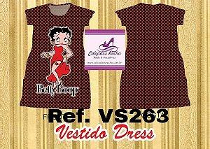 Ref. VS263
