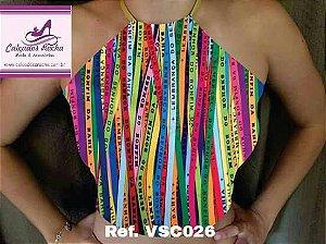 Ref.VSC026