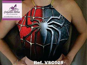 Ref.VSC028