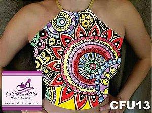 Ref. CFU13