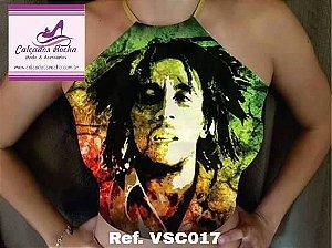Ref.VSC017